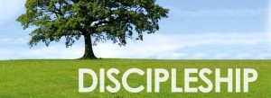 Discipleship-Tree-Field