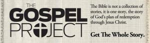 GospelProjectBanner