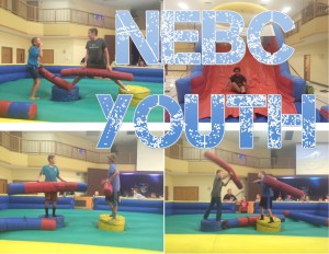 NEBC YOUTH TITLE2